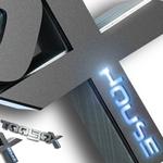 Da'Silva Gunn Present Solid House Sessions Three