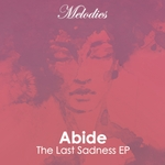 The Last Sadness EP