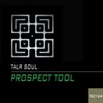 Prospect Tool