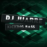 Kicking Bass