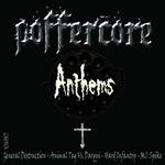 Poffercore Anthems