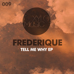 Tell Me Why EP
