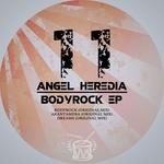 Bodyrock EP
