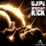 Mystery Kick