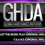 GHDA Releases S2-08