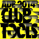 ADE 2014 Club Tools