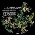 Kontrakt & Konskript EP 124