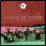 Waiting For Sunset Vol 4