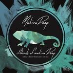 Sounds Of Makira Deep 01