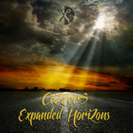 Expanded Horizons EP