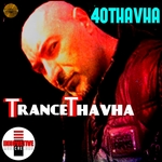 TranceThavha