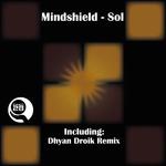 Mindshield/Sol
