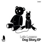 Dog Story EP