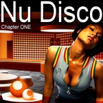 Nu Disco Chapter One