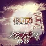 Blitz Recordings Presents Ibiza 2014