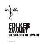50 Shades Of Zwart