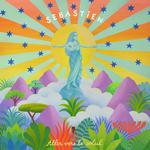 Aller Vers Le Soleil - EP