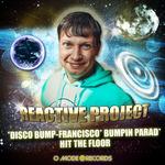 Disco Bump Francisco
