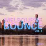 Melbourne Bounce Vol 4