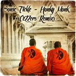Sonic Tickle - Honky Monk