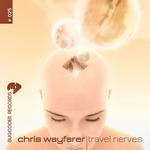 Travel Nerves