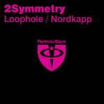 Loophole/Nordkapp