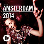 Toolroom Amsterdam 2014