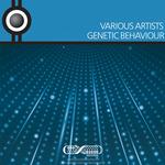 Genetic Behaviour
