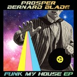 Funk My House EP