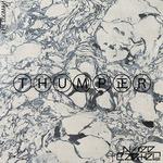 Thumper EP