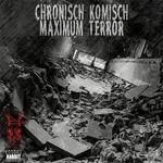 Maximum Terror