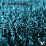 Leftfield Darkchill Vol 2