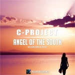 Angel Of The South