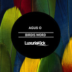 Birdi's Word