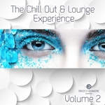 The Chill Out & Lounge Experience Vol 2 Finest Edition In Smooth Relaxation