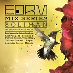 Form Mix Series Vol 2