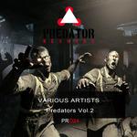Predators Vol 2