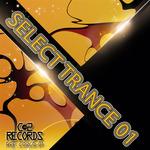 Select Trance 01
