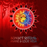 Sunset Ritual (Mixed By Anane & Louie Vega)