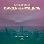 Moon Observations (remixes)
