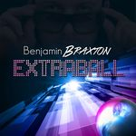 Extraball (remixes)