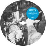 Hang Loose EP (remixes)
