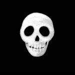 Vida Y Muerte De Mr Hubba & El Mono Inventor
