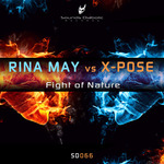 Fight Of Nature