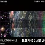 The Ohm Series: Sleeping Giant LP