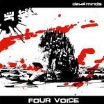 Four Voice