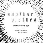 Immanent EP