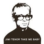Take Me Baby