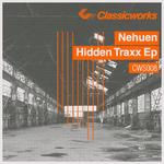 Hidden Traxx EP