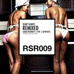 Rump Shaker (remixed)